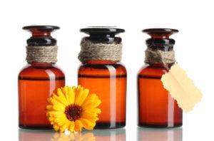 Природная сила бархатцев: лечебные свойства и противопоказания