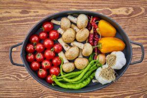 Особенности и правила использования помидора