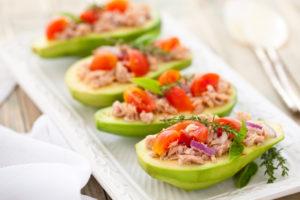 Авокадо – состав, польза и особенности