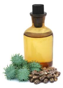 Касторовое масло – польза, вред, способы применения