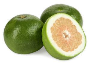 Свити – не всем знакомый, полезный плод