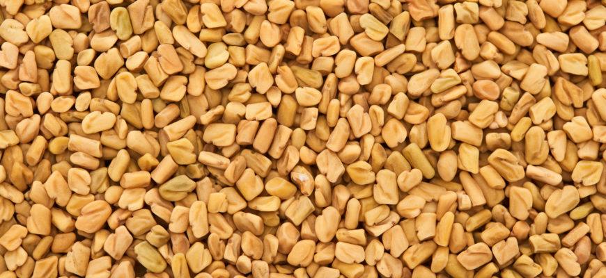 Cырые органические зерна болгура