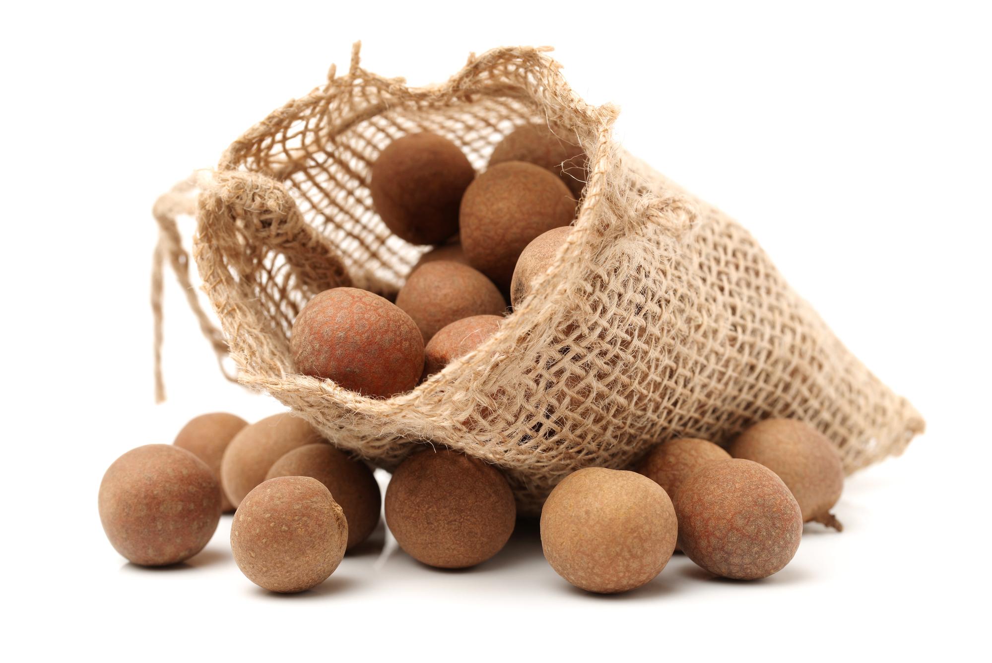 Лонган – полезные свойства экзотического фрукта